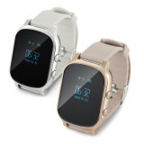 T58 Kid GPS Bluetooth Smart Watch pour Android Ios