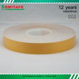 Рубчик PVC Somitape Sh335-1 усиливая знамя усиливает ленту