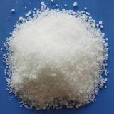 Fosfato disódico del hidrógeno de la fuente de la fábrica de la alta calidad