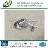 機械化の製造者の機械化の部品のバイヤー