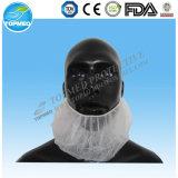 Cubierta de la barba de SBPP, cubierta de nylon de la barba