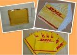 Adhésif pour sac de messagerie (couture, étiquette de portefeuille, colonne vertébrale)