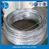 L'acciaio inossidabile AISI304 collega il diametro elettricamente esterno di 2~30mm
