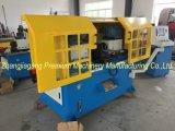 Macchina di smussatura del doppio tubo capo Plm-Fa80 per il tubo di smussatura