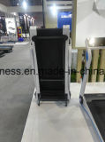 Equipo eléctrico vendedor caliente de la rueda de ardilla de la pendiente del item