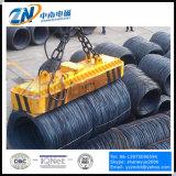 MW19-60072L/1를 드는 철사 로드 코일을%s 드는 전기 자석