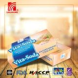 печенья оптовой продажи флейвора шутихи соды 180g Vita первоначально