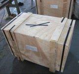 """熱い販売のPortbale 2の""""手動油圧管のベンダー"""
