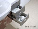 Gran lavage de céramique Salle de lavage de salle de bains Cabinet de lavabo