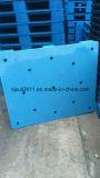 Heiße verkaufende Standardgrößen-haltbare Plastikladeplatte für industrielles