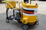 Máquina de Fillling de la grieta del camino concreto