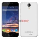 """5つの""""インチ4G FDD Lte Andriod6.0 Smartphone"""