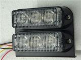 Halterung des LED-Scheinwerfer-SL623 (BD-01020304-623)