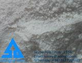 Poudre chimique pharmaceutique L (-) - chlorhydrate d'hormone stéroïde de phénylephrine