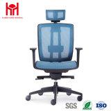 최신 판매 고품질 파란 메시 사무실 의자 중국 Factury