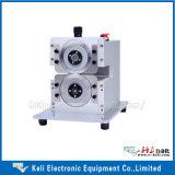 (KL-5018) CNC PCB cortador PCB Separador
