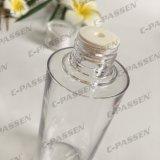 جديدة وصول [بتغ] زجاجة مع [دووبل-دك] أكريليكيّ غطاء لأنّ مستحضر تجميل يعبّئ ([بّك-بغب-001])
