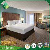 Spezialisierung auf das Produktions-Hotel-Schlafzimmer-Set der Fabrik (ZSTF-21)