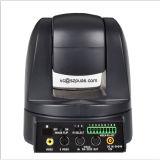 Câmera de capacidade elevada da videoconferência do SD da montagem do teto para o treinamento do negócio (OSD70P-J)