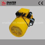 Ml 시작 또는 실행 축전기를 가진 전기 팬 모터