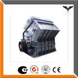 Capacidad de producción de la trituradora de quijada de la mina 5 a 300 toneladas por hora