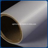 Bandera laminada PVC solvente de la flexión del material de la impresión de Eco