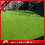 인공적인 상업적인 장식적인 정원 뗏장 합성 양탄자 잔디 뗏장