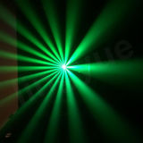 De Disco van DJ Hot Sell Moving Head Beam 17r 350W