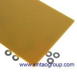 Placa do plexiglás como a folha acrílica ou a folha de PMMA a ser reparadas como o material de construção para a placa acrílica ou a placa de PMMA
