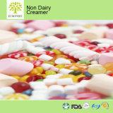 Кондитерская/сметанообразный сливочник молокозавода конфет/помадок Non