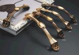 2016 고대 금관 악기 손잡이 풀 내각 손잡이 풀 (6051)