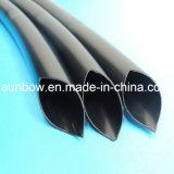 tuyauterie flexible approuvée de PVC de l'UL 300V et 600V pour l'appareil électrique
