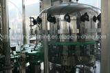 Riempitore gassoso automatico della bevanda per la latta