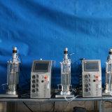 10 [ليتر] أربعة [كنجويندف] من مخمّر زجاجيّة (في [أوتوكلف])