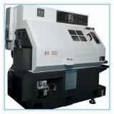 Машина Lathe CNC серии Bx32/машина Lathe