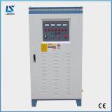 máquina de recalcar del metal de alta frecuencia de la inducción 200kw