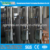 Máquina Sistema de Tratamiento de Agua Sistema Purificar RO