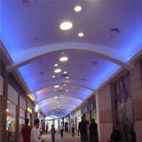 Striscia calda di RGB LED di illuminazione di striscia del prodotto CRI>90 DC24V 3000k+6000k 3528 SMD LED con ETL