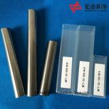 Hartmetall-Extensions-Bohrstange-Halter