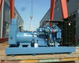 MTU DieselGenerator220kw-2400kw