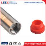 深い井戸のためのステンレス鋼の水位センサーのプローブ