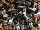 Ключ разделяет заливку формы OEM не познее 20 лет