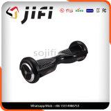 Heiß-Verkauf elektrischer ausgeglichener Fahrzeug-Selbstbalancierender Roller