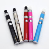 Uniek Ontwerp 0.8ohm de e-Sigaret van de Verstuiver van de Pen Vape