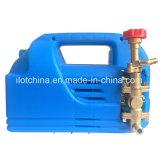 Ilot 12, 48 의 60 볼트 수도 펌프 비료 펌프 고압 피스톤 펌프 스프레이어