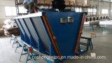 Refrigerador 2017 seco do ar de Hotsale com preço de Competetive