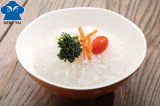 El azúcar libera, los tallarines/las pastas Konjac libres de Shirataki del gluten