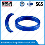 NBR Y1 Type Hydraulic Piston Rod Rubber Ring Seal