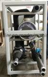 Direkter abkühlender Kühler für Zink-alkalischen Überzug