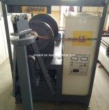 Petite machine de moulage de flèche de la pipe Dggx-90, formant le matériel